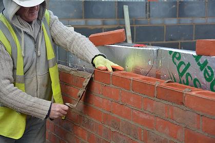 brick image.jpg