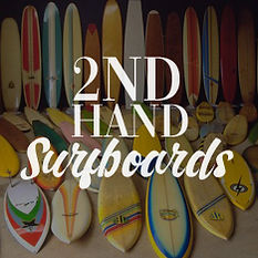 2DHAND BOARDS BUTTON.jpg