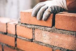 bricklaying-gloves-wg.jpg