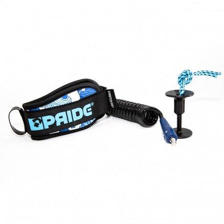 2021 Pride PLC Bicep Leash