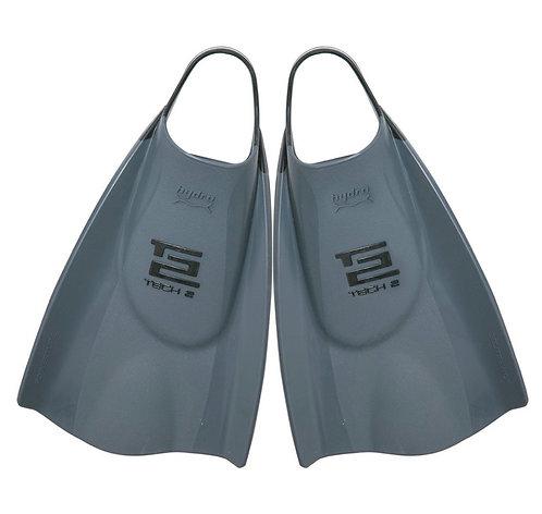 Hydro Tech 2 Swim Fins (Various Colourways)