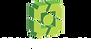 ctsw logo.png