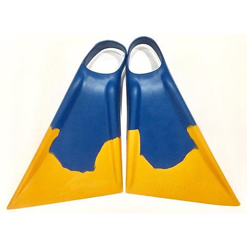 Paipo Swim Fins (Various Colourways)