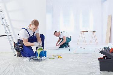 paint image.jpg