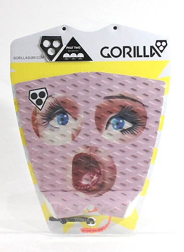 Gorilla Phat Two Doll Tail Pad