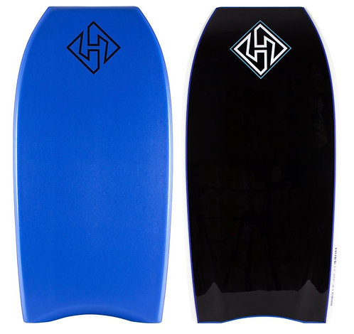 2021 Hubboards Hubb Edition Fire Starter PE (Various Sizes)