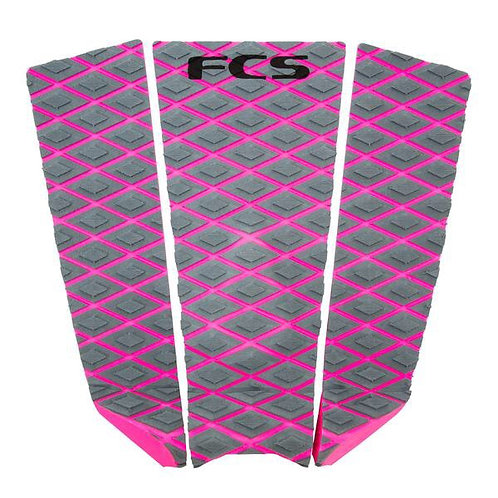 2020 FCS Sally Fitzgibbon Traction Pad