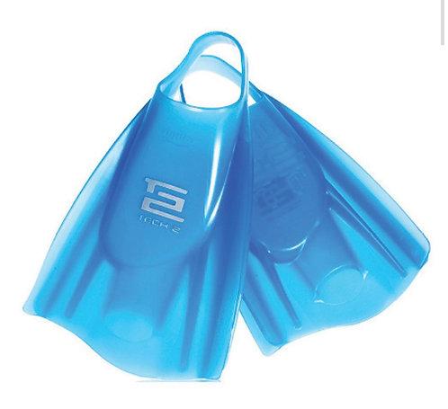 Hydro Tech 2 Soft Swim Fins