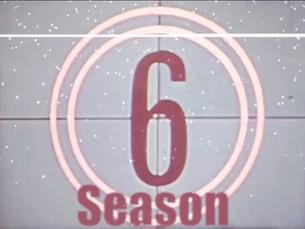 BISKIT Season 6 Episode 3