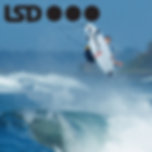 LSD BUTTON.png