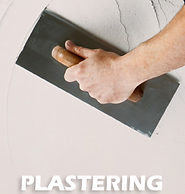 Plastering Button.png