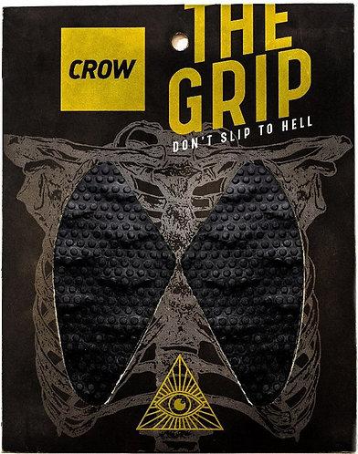 Crow Grip (Monster)