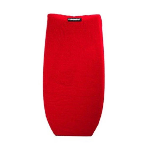 Pride Bodyboard Stretch Cover (Red)