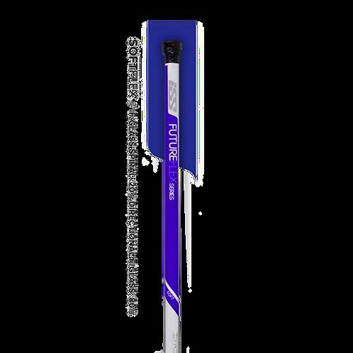 ISS Soft Flex+ Stringer