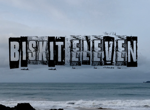 BISKIT Season 1 Episode 11