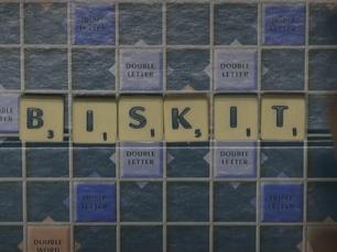 BISKIT Season 4 Episode 2