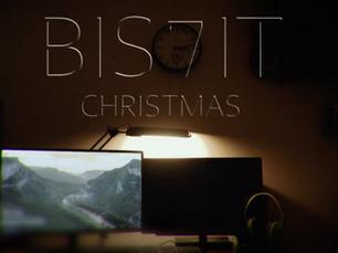 BISKIT Season 7 Episode 3
