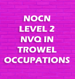 Brick NVQ Button.png
