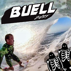 BUELL BUTTON.png