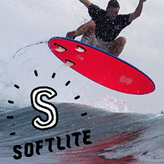 Softlite Button.png