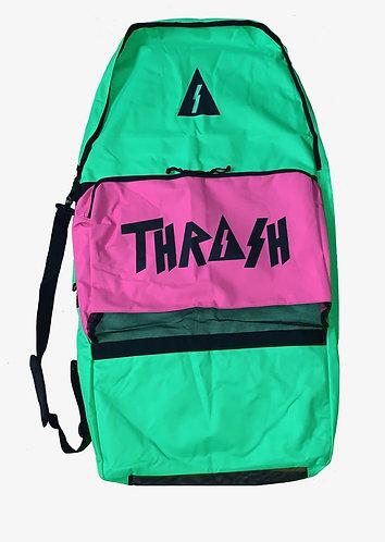Thrash Retro Bodyboard Bag