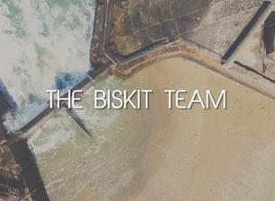 BISKIT Season 6 Episode 1