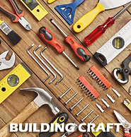 Building Craft Button.png