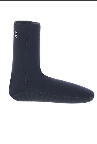 C-Skins 4mm Thermal Sock