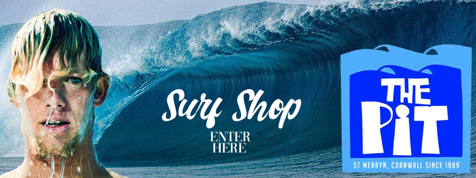 2019 Surf Shop Home Banner copy.jpg
