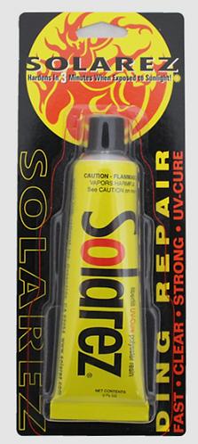 Solarez Ding Repair 2oz Tube