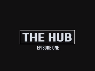 BISKIT Season 4 Episode 1