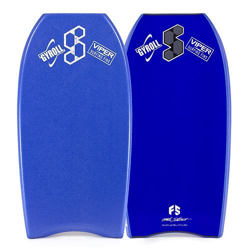 2021 Science Style Zero Flex 5 NRG Blue / Blue (Various Sizes)