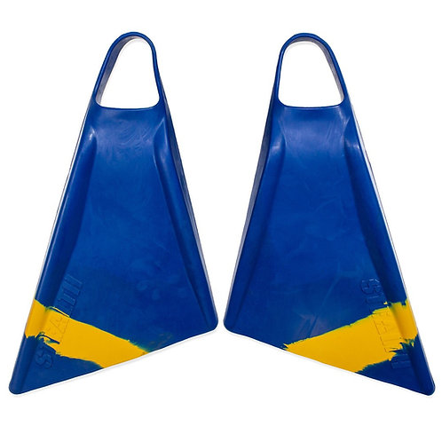 Stealth S2 Pinnacle Swim Fins (Various Colourways)