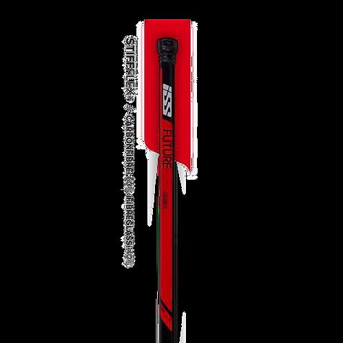 ISS Stiff Flex+ Stringer