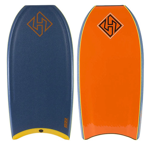 2021 Hubboards Dubb Edition PP Pro Plus ISS (Various Sizes)