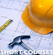 SHORT COURSES BUTTON.png