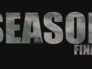 BISKIT Season 4 Episode 10