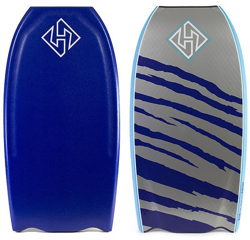 2021 Hubboards Hubb Edition NRG+ Pro Hubb Tail (Various Sizes)