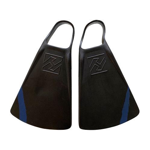 Hubboards Dubb Zero (New Colourways) Swim Fins