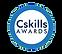 Cskills-logo-1 copy.png