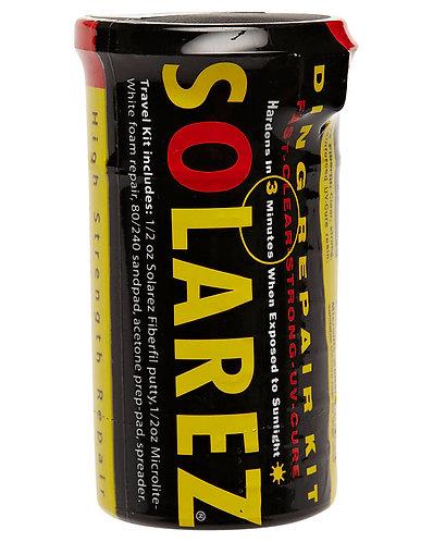 Solarez Ding Repair Mini Travel Kit