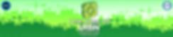 CTSW Web Banner