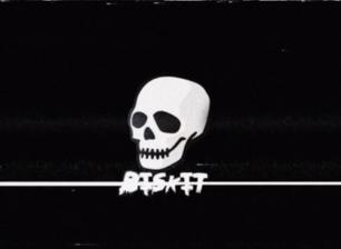 BISKIT Season 6 Episode 4