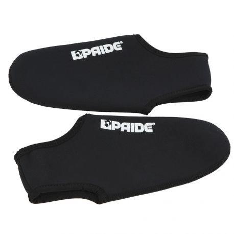 2021 Pride 1.5mm Neoprene Swim Fin Sock