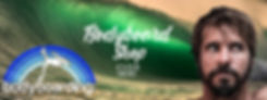 2019 Bodyboard Shop Home Banner copy.jpg