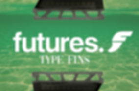 FUTURES TYPE BUTTON.jpg
