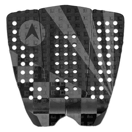 Astrodeck John John Tail Pad