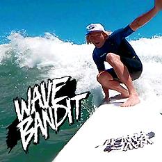 Wave Bandit Button.png