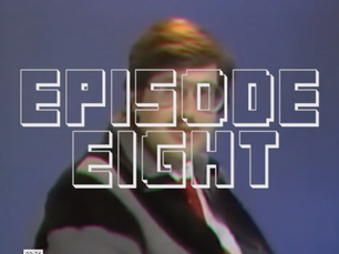 BISKIT Season 4 Episode 8