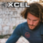 xcel button.PNG